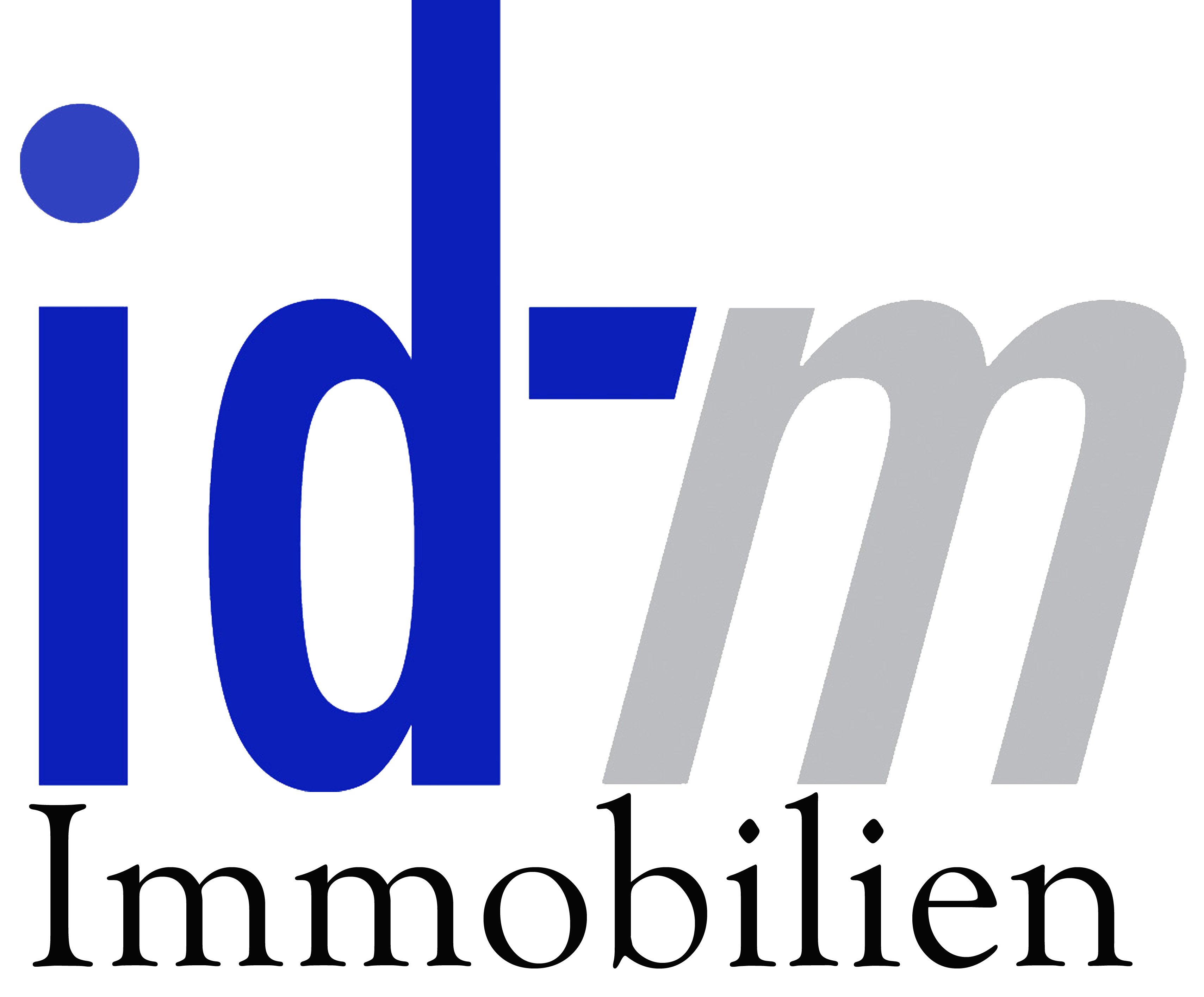 id-m Immobilien